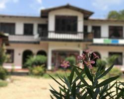 Sudharma Pilgrims Rest And Holiday Inn