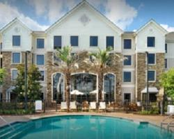 Homewood Suites By Hilton Montgomery EastChase