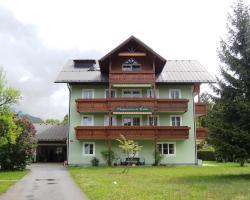 Appartment Dobetsberger