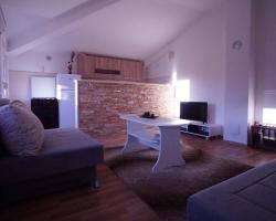 Apartments Aldi