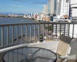 Apartamento Palmetto Cartagena