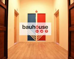 Bauhouse Backpacker Hostel