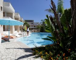 Santa Caterina Resort & Spa
