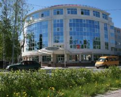Taray Hotel