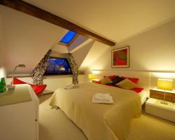 Wawabed Bed&Breakfast