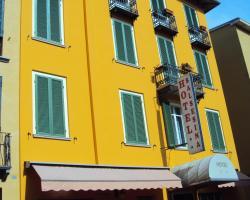 Hotel La Salsesina