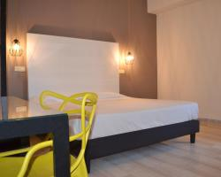 Hotel Trani