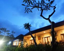 Sila Urip Guest House