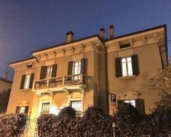 Casa Grioli