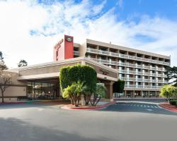 Courtyard by Marriott Oxnard/Ventura