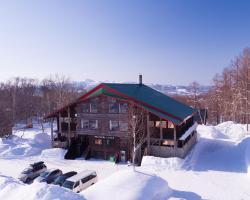 Moiwa Lodge