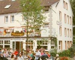 Haus Steinmeyer