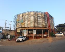 Bawga Theiddhi Hotel (Kyike Hti Yoe)
