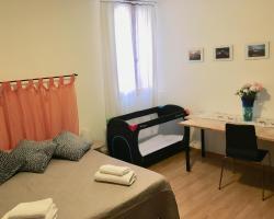 Appartamento Ca' Frari