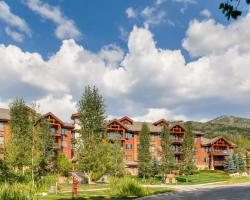 Trappeurs Crossing Resort & Spa - Platinum Collection
