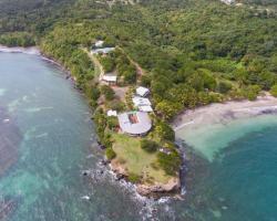 Cabier Ocean Lodge