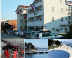 Perica Apartments