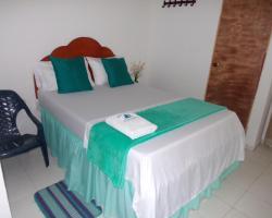 Hotel Monaco De Riohacha