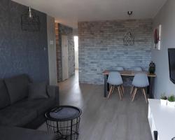 Sopocki Apartament