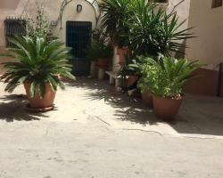 Appartamenti Tre Vele