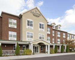 Country Inn & Suites by Radisson, Gettysburg, PA