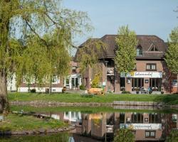 Schwanenhof Hotel und Restaurant