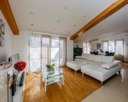 Apartment Selak