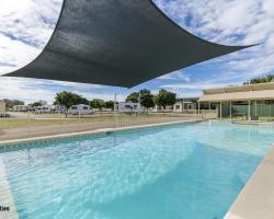 Benalla Holiday Park
