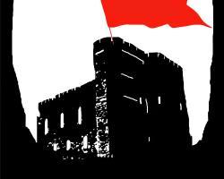 Flag & Castle House