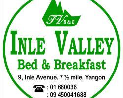 Inle Valley Bed & Breakfast