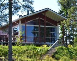 Tiiringolf Cottages