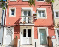 Apartamento Troino