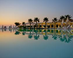 Capovaticano Resort Thalasso and Spa - MGallery by Sofitel