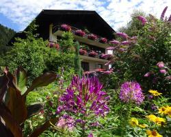 Landhaus Bonaventura