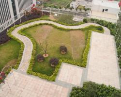 Lan Hai Hotel