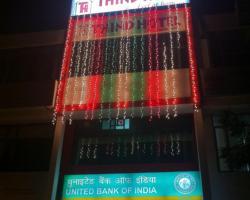 Thind Hotel