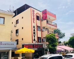 Karya Hotel