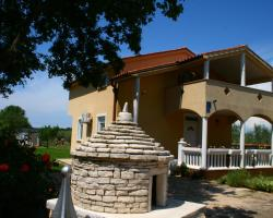 Villa Amer