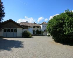 Feldererhof