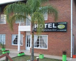 Hotel Villa Paranacito