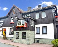 Landhaus Brockenblick