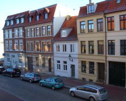 Apartment Wismar