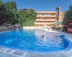 Kamchia Park Hotel - All Inclusive