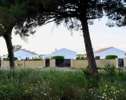 Villas Perez Zara