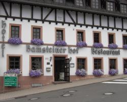 Ramsteiner Hof