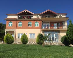 Apartmani Alex Beach