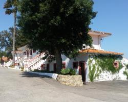 Hostal Rio Grande