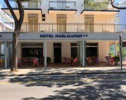 Hotel Marlisa Pier