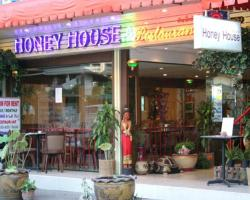 Honey House 2