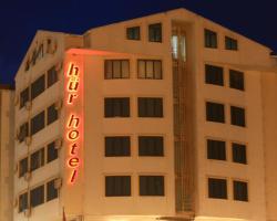 Hur Hotel